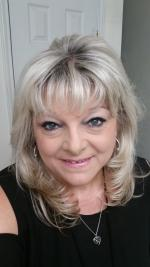 Shirley Wingfield