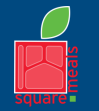 Square Meals USDA image