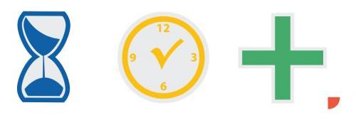 Time Clock Plus Company Logo