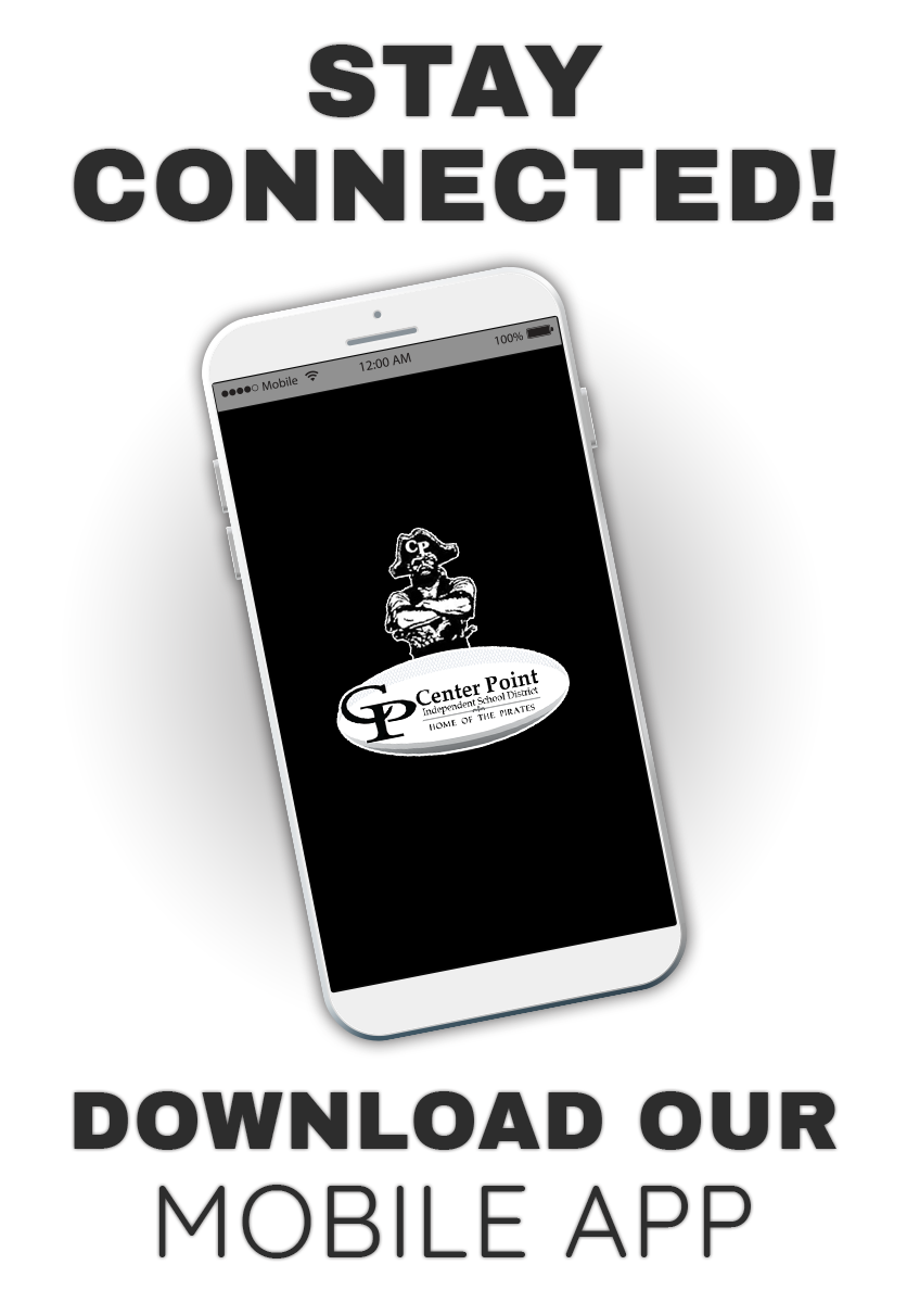 Stay Connected! Download Our Mobile App
