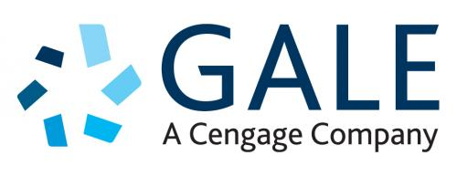 Gale A Cengage Company