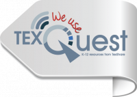 TexQuest Database