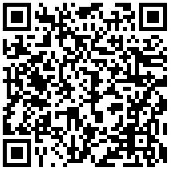 Elem P3 QR Code
