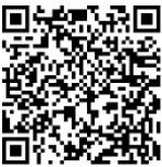 HS P3 QR Code
