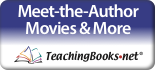 Meet-the-Author Movies & More TeachingBooks.net
