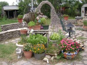 I LOVE Gardening!