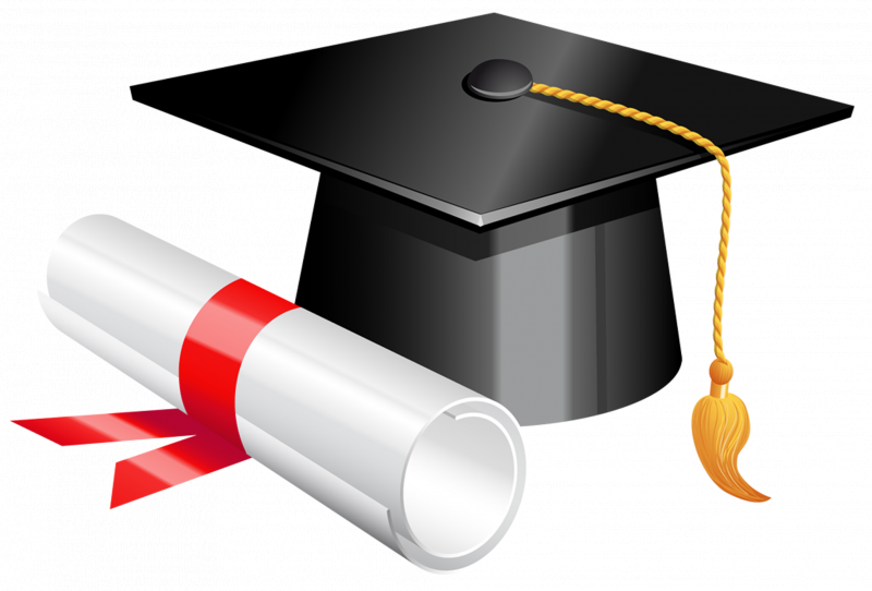 HHS Graduation Set for June 20