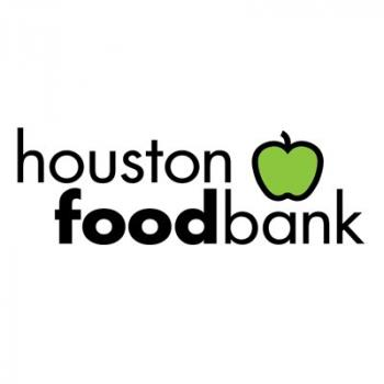 Houston Mobile Food Bank at Hempstead ISD on March 30 & VF Factory Outlet Lot on March March 27