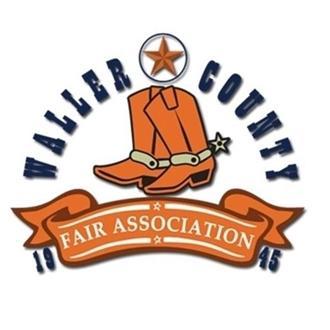 Waller County Fair & Rodeo Winners