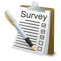 Hempstead ISD Fall 2020 Survey
