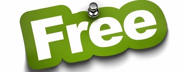 Free GED, ESL Classes Online