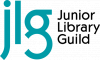 Image that corresponds to JLG - Junior Library Guild