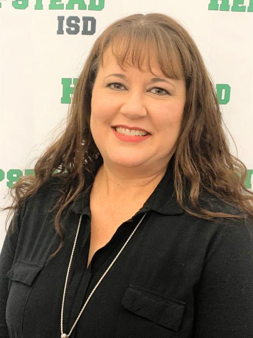Natalie Grennon