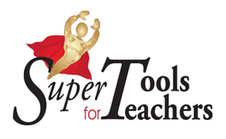 super tools for teachers