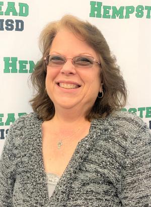 Davis  Joan photo