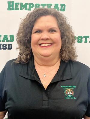 Bush Stephanie photo