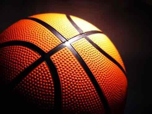 MS Boys Basketball @ Brazos Ticket Info
