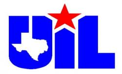 Thumbnail Image for Article UIL Releases Realignments for 2020