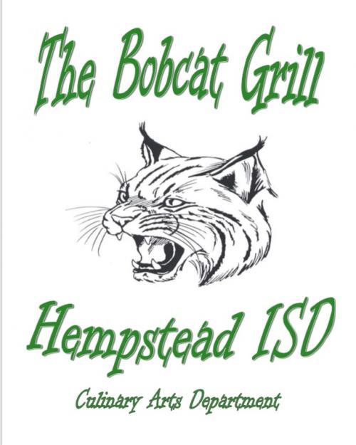 Bobcat Grill Pic