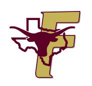 Forestburg ISD logo