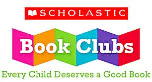 Scholastic Book Clubs Every child deserves a good book.