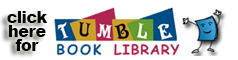 Tumble Book Library Link to website.