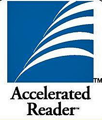 Ac Readercelerated