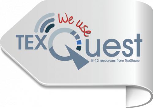 Tex Quest link
