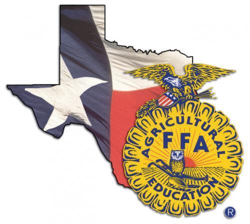 Texas and FFA