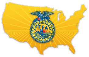 USA and FFA
