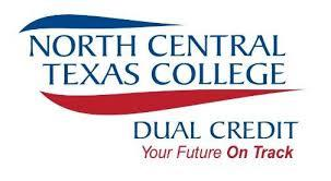 NCTC Dual Credit Logo