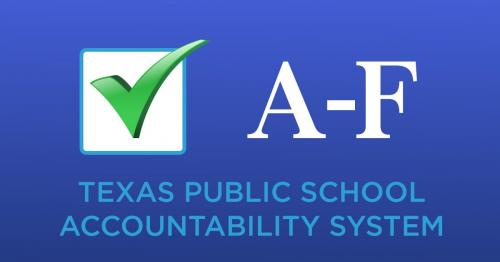 a-f accountability logo