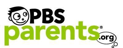 PBS P