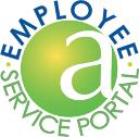 Employee Service Portal logo