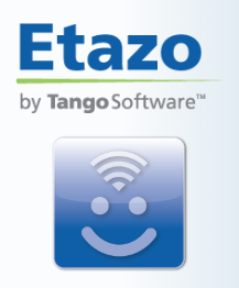 Etazo logo