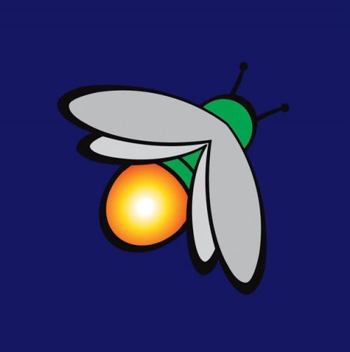 Kurzweil Firefly icon