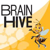 BrainHive logo