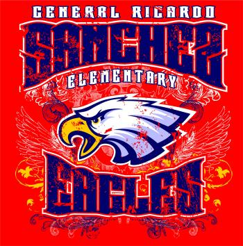 General Sanchez Eagle