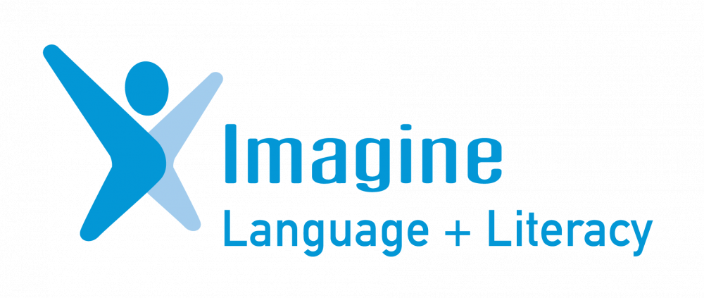 Imagine Learning Lang.