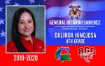 Hinojosa Dalinda photo