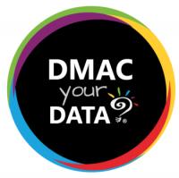 DMAC Solutions Logo
