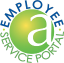 Employee Service Portal icon