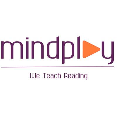 Mindplay logo