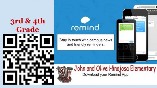 3RD AND 4TH QR CODE
