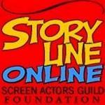STORY LlNE ONLINE