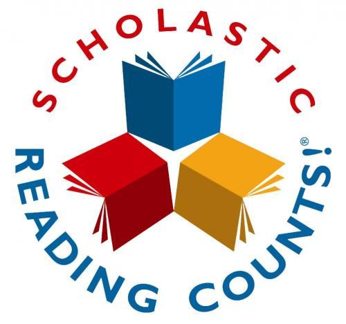 Scholastic logo