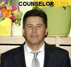 Mr. Aldo Soliz