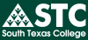 Image that corresponds to South Texas College