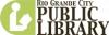 Image that corresponds to Rio Grande City Public Library