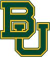 Image that corresponds to  Baylor University
